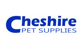 Cheshire Pet Supplies