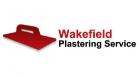 Wakefield Plastering Services