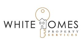 White Homes Property Services