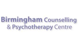 Birmingham Counselling & Psychotherapy Centre
