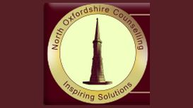 North Oxfordshire Counselling