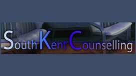 South Kent Counselling