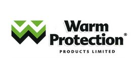 Warm Protection Products