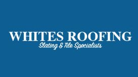 Whites Roofing