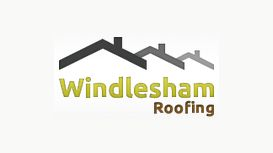 Windlesham Roofing