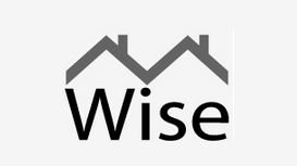 Wise Roofing