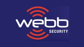 Webb Security Systems