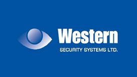 Western Security Systems