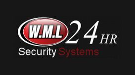 W.M.L. Security Systems