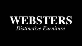 Websters Distinctive Furniture