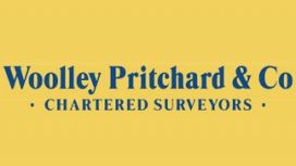 Woolley Pritchard