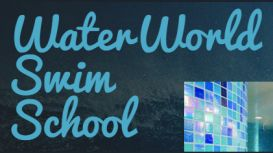 Water World Swim School