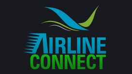 Airline Connect