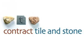 Contract Tile & Stone