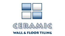Ceramic Wall & Floor Tiling