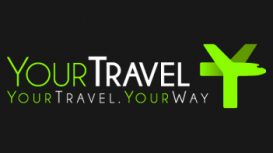 YourTravel