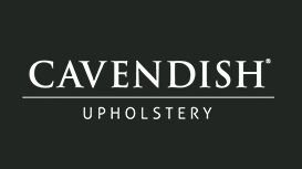 Cavendish Upholstery