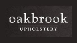 Oakbrook Upholstery