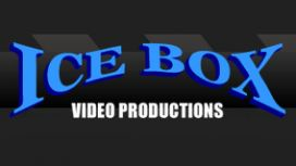 Icebox Video Productions