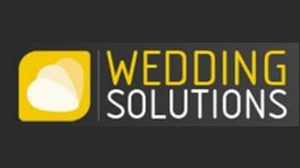 Wedding Video Solutions