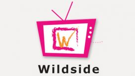 Wildside Uk Productions