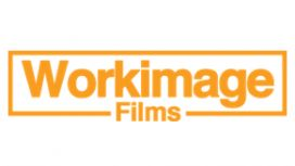 WorkImage Films
