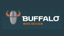Buffalo Web Design