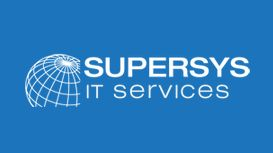 SuperSys IT Services