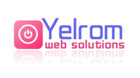 Yelrom Web Solutions