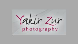 YZ Photography